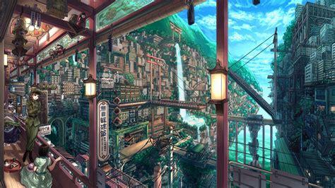 Anime Fanart Wallpaper - 8 fan fonds d 233 cran hd arri 232 re plans wallpaper abyss