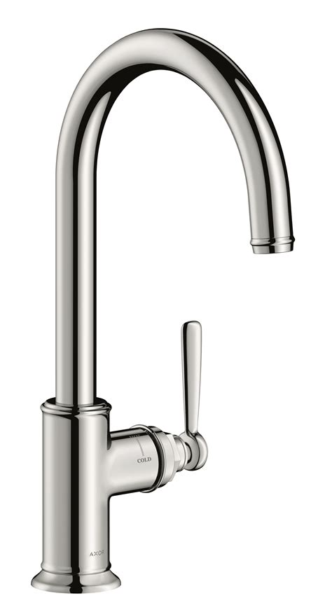 axor montreux bridge kitchen faucet axor montreux authenticity in perfection by hansgrohe