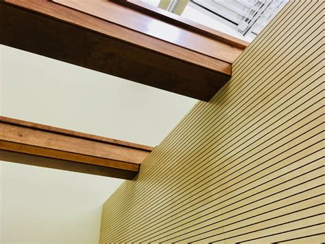 woodworking carpentry courses toronto