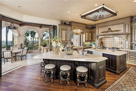mediterranean kitchen backsplash ideas mediterranean style kitchen ideas kitchen design 7420