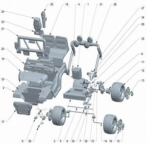 Power Wheels Dora Jeep Wrangler