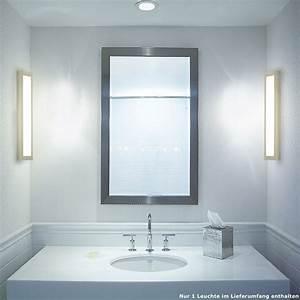Lampe Für Wohnzimmer : wandleuchte badezimmer spiegel k che wohnzimmer flur diele lampe beleuchtung ebay ~ Eleganceandgraceweddings.com Haus und Dekorationen