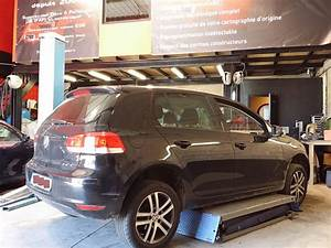 Golf 6 1 6 Tdi 105 : suppression fap golf 1 6 tdi 105 cv digiservices paris sud ~ Maxctalentgroup.com Avis de Voitures