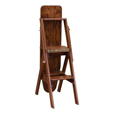 ironing board step stool ironing board step stool step stools barn furniture