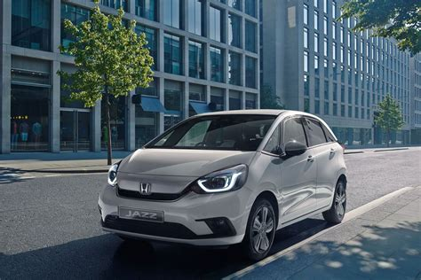Www.honda.co.uk is a site operated by honda motor europe limited (hme) trading as honda (uk) (company number 857969), with all. Review: Honda Jazz (2020)   Honest John