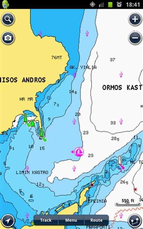 Navionics Boating Hd Cracked by Navionics Marine Europe Hd 2 9 7 Cracked