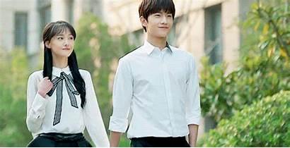 Drama O2o 020 Chinese Yang Cast Xiao