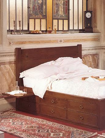 letto matrimoniale cassetti letto matrimoniale con 16 cassetti sala arredamenti lecco