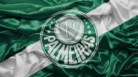 Ao vivo, como assistir, próximos jogos, resultados, escalação, gols, mercado da bola, tabelas, estatísticas e últimas notícias do palmeiras. Palmeiras - Bandeira 3 by Panico747 on DeviantArt
