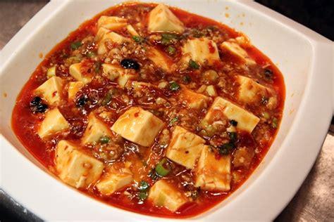 tofu cuisine 10 terrific tofu dishes in seattle gastrolust