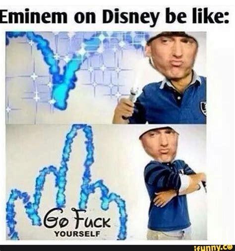 Disney Channel Memes - funny disney channel memes www imgkid com the image kid has it