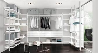 regalsystem wohnzimmer regalsysteme shop wohnen office laden regalraum