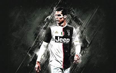 Ronaldo Juventus Cr7 Cristiano Wallpapers Background Desktop