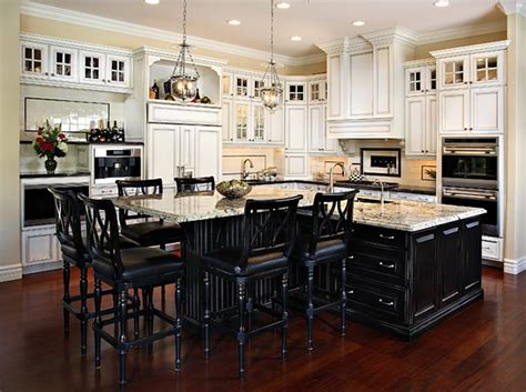 remodeled kitchens with islands great kitchen ideas cmeg construction