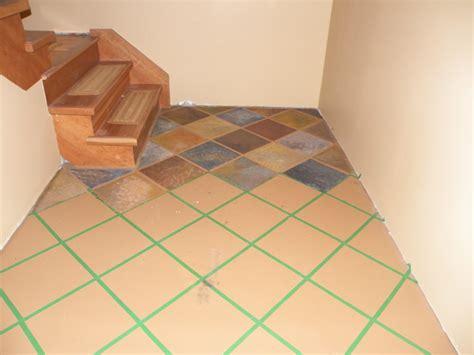 terracotta floor tile floor tile paint 2017 grasscloth wallpaper