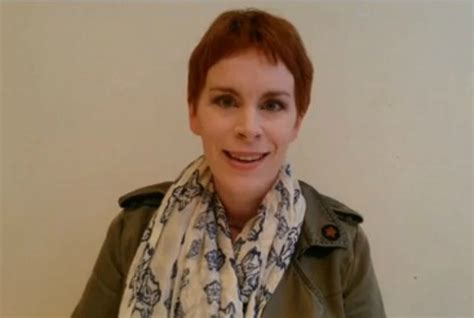 Tana French On Her New Book 'the Secret Place