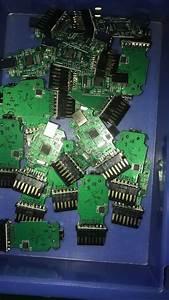 Hex V2 Vcds : chips for vag com hex v2 vcds 17 8 0 dual k can usb ~ Kayakingforconservation.com Haus und Dekorationen