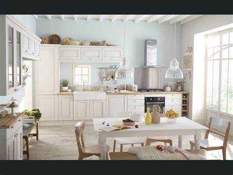 cuisine baroque cuisine blanc beige naturel delinia charme romantique