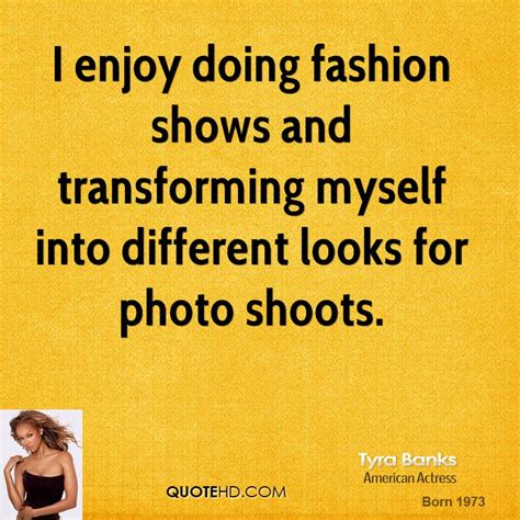 Tyra Banks Quotes On Fashion Quotesgram. Best Friend Quotes Wallpaper. Quotes About Strength In Long Distance Relationships. Motivational Quotes Png. Sister Quotes Captions. Faith Quotes About Family. Music Quotes With Explanation. Encouragement Quotes For My Wife. Quotes About Love Turning Into Hate