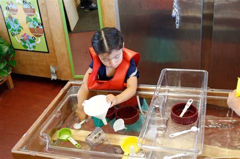 montessori preschool for 20 low income children globalgiving 205 | ph 13509 47197