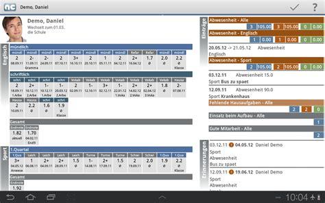 Acer Aspire V5-431-10074g50mass 35,6 Cm Thin &