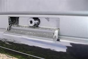 Barres De Toit Peugeot 3008 : fixation barre de toit 3008 questions techniques peugeot 3008 forum forum peugeot ~ Medecine-chirurgie-esthetiques.com Avis de Voitures