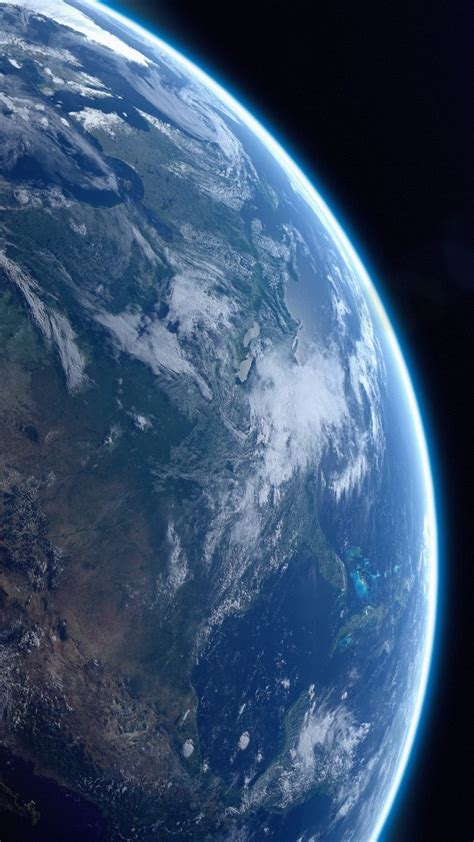 planet earth  wallpapers hd wallpapers id