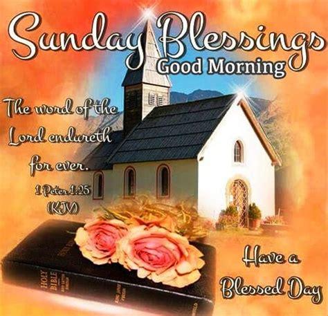 Sunday Morning Images Morning Sunday Www Imgkid The Image Kid Has It