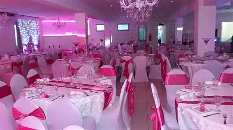 salle de mariage 78 salle de r 233 ception dar salam yvelines 78