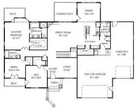 3 bedroom country house plans 5 bedroom country house plans interior4you