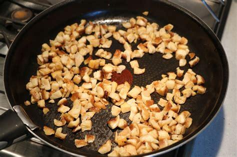 cuisine facile sans four cuisine facile com des recettes de cuisine faciles