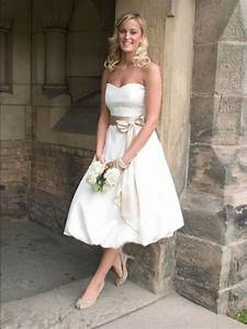 cool casual summer outdoor wedding dresses sang maestro With summer outside wedding dresses