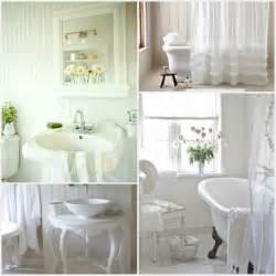 cottage bathroom designs decorating bathroom cottage style room decorating ideas home decorating ideas