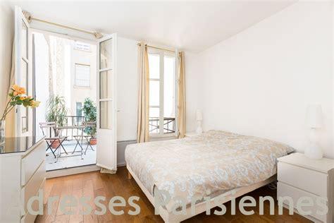 achat appartement 17 adresses parisiennes