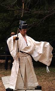 Shintoism - Momote-shiki is a Shinto archery ritual. A ...