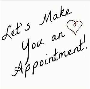 Schedule your appointment today ! | BLO/OUT Life ...