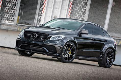 Mercedes Gle Class Wallpapers by Wallpaper Mercedes Lumma Design C292 Gle Class Coupe