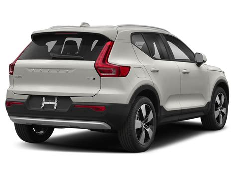 volvo xc  sale  kingston