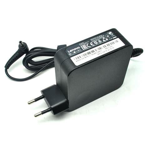20v 3 25a Lenovo 2 Adapter adaptor ibm lenovo 20v 3 25a eu adlx65clge2a black