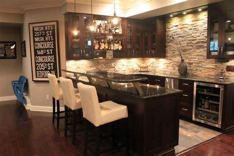 119 ultimate man cave ideas furniture signs decor