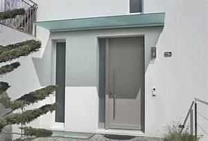 Vordach Haustür Mit Seitenteil : pcsdach glas vordach serie titan vordach pinterest ~ Buech-reservation.com Haus und Dekorationen