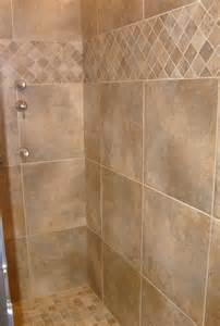 best 25 shower tile patterns ideas on pinterest