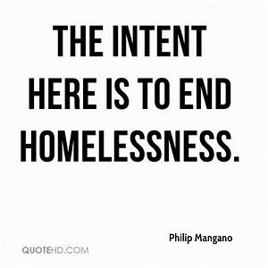 Homeless Famous Quotes. QuotesGram