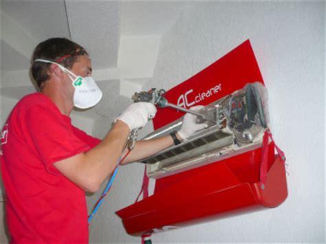 air conditionne mural prix entretien et nettoyage de climatisation accleaner vaucluse gard