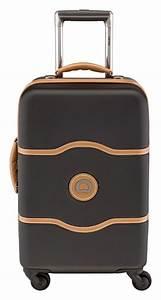 Kleiner Koffer Mit 4 Rollen : koffer rollen bremse bestseller shop mit top marken ~ Kayakingforconservation.com Haus und Dekorationen