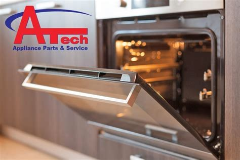 Kitchenaid Oven Not Heating Up by Top Causes For Your Oven Not Heating Up A Tech Appliance