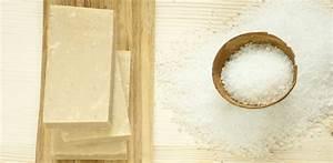 Schüssler Salze Abnehmkur Anwendung : sch ssler salz nr 4 kalium chloratum anwendung stuck d ~ Frokenaadalensverden.com Haus und Dekorationen