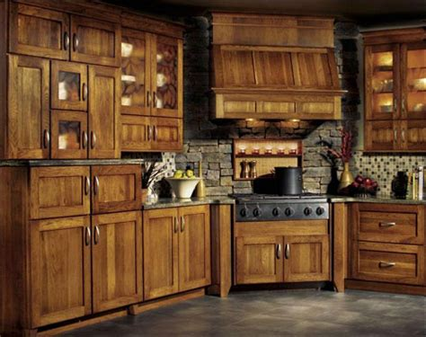 hickory kitchen cabinets lowes lowes stained glass front doors cabinet decorative door