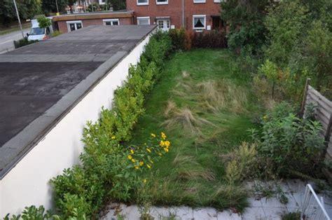 Der Alte Garten by Garten Der Alte Garten Klein Aber Fein Zimmerschau