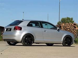 Audi A3 8p Alufelgen : news alufelgen winterr der winterreifen audi a3 s3 rs3 8p ~ Jslefanu.com Haus und Dekorationen